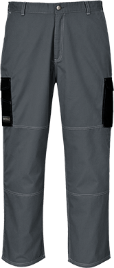 Carbon Trousers