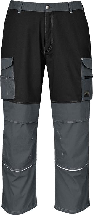 Granite Trousers