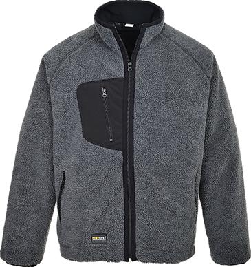 Kit Solutions Sherpa Fleece