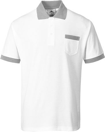 Craft Polo Shirt