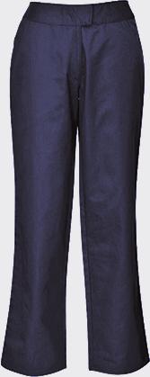 Ladies Premier Trousers