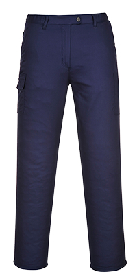 Ladies Classic Trousers