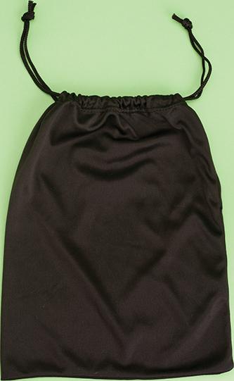 Goggle Bag (PK 100)