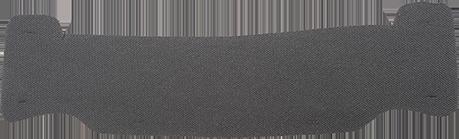 Helmet Sweatband (Pk 10)