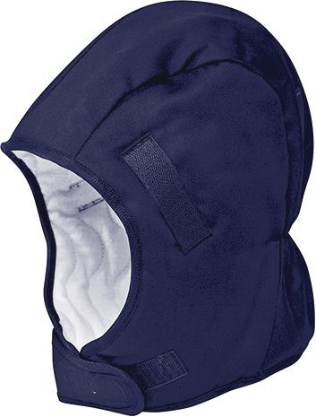 Helmet Winter Liner