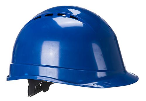 PW Arrow Safety Helmet