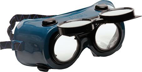 Welding Goggle  EN166