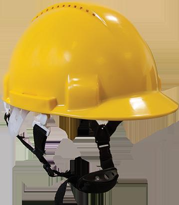 Climbing PP Helmet EN397