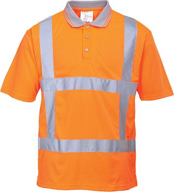 RWS Polo Shirt