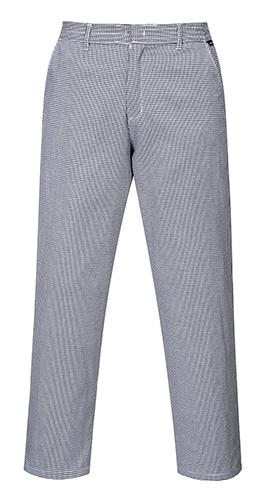 'Harrow' Chef Trousers