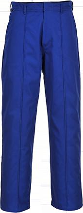 York Trousers