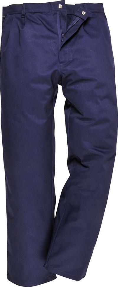 Leeds Trousers