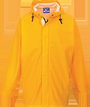 Sealtex Ocean Jacket