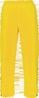 Sealtex Ocean Trousers