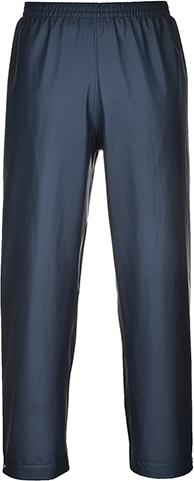 Sealtex Air Trousers