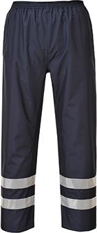 Iona Lite Trousers