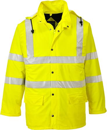 Sealtex Ultra Jacket Lined