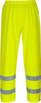 Sealtex Ultra Trousers EN