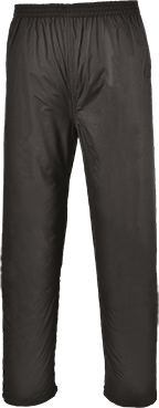 Ayr Breathable Trousers