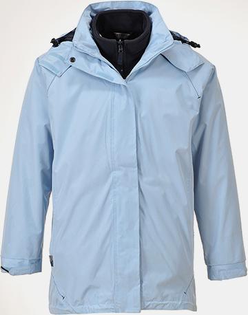 Elgin Ladies Jacket