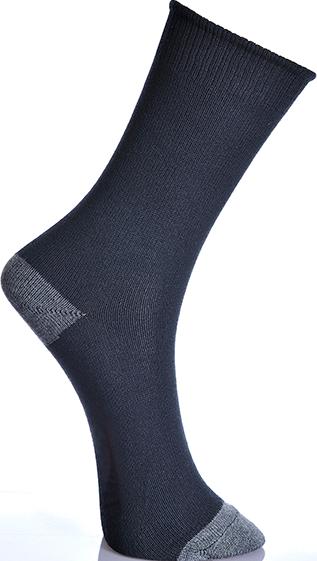 Flame Resistant Anti Static Sock