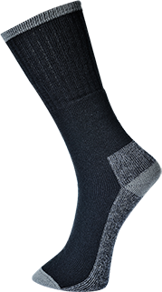 Work Sock - Triple Pack