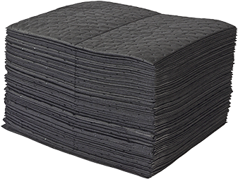 Spill Maintenance Pad  (Pk200)