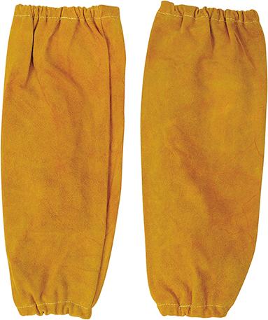 Leather Welding Sleeves