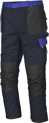 Dresden Trousers