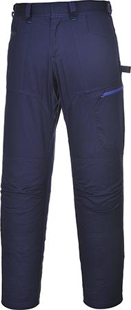 Danube Trousers
