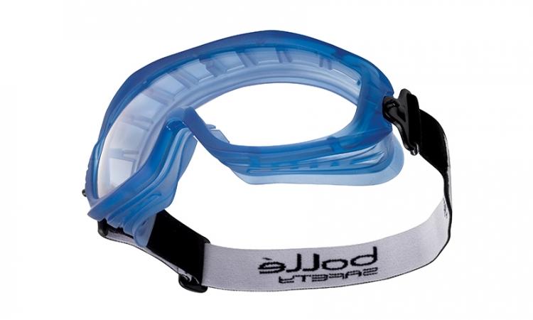 Bolle Atom ATOEPSI Safety Goggles