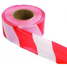 Barrier/Packaging Tapes