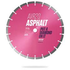 Ashphalt