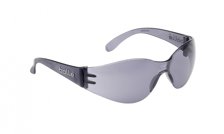 Bolle Bandido BANPSF Safety Glasses