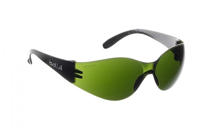 Bolle Bandido BANWPCC5 Safety Glasses