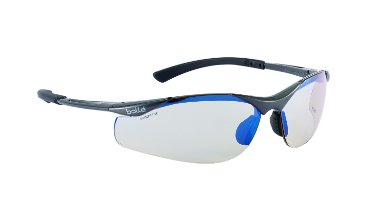 Bolle Contour CONTESP Safety Glasses