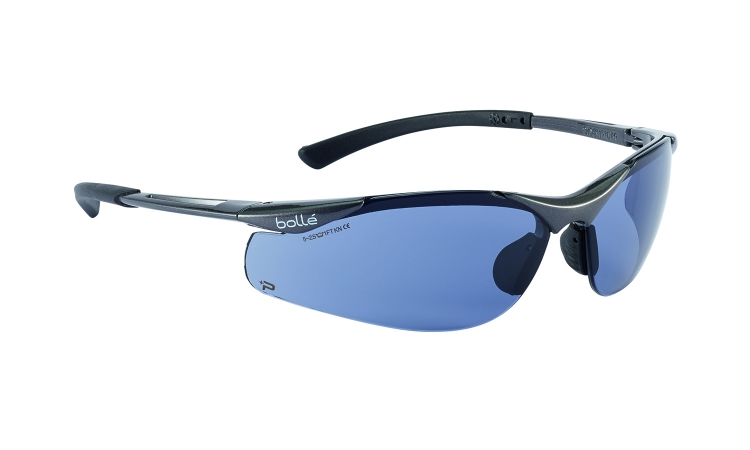 Bolle Contour CONTPSF Safety Glasses