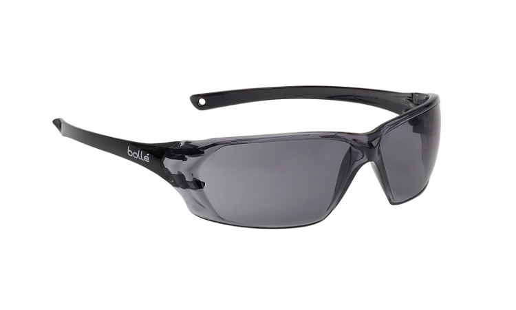 Bolle Prism PRIPSF Safety Glasses