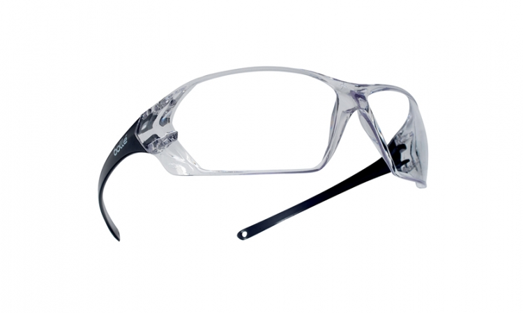 Bolle Prism PRIPSI Safety Glasses