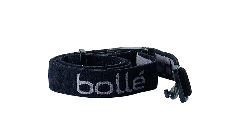 Bolle RUSH+ Adjustable Strap