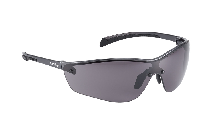 Bolle Silium+ SILPPSF Safety Glasses