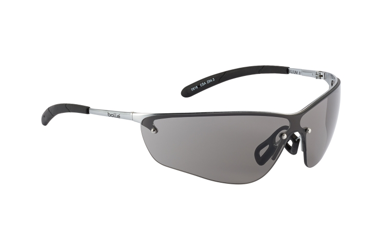 Bolle Silium SILPSF Safety Glasses