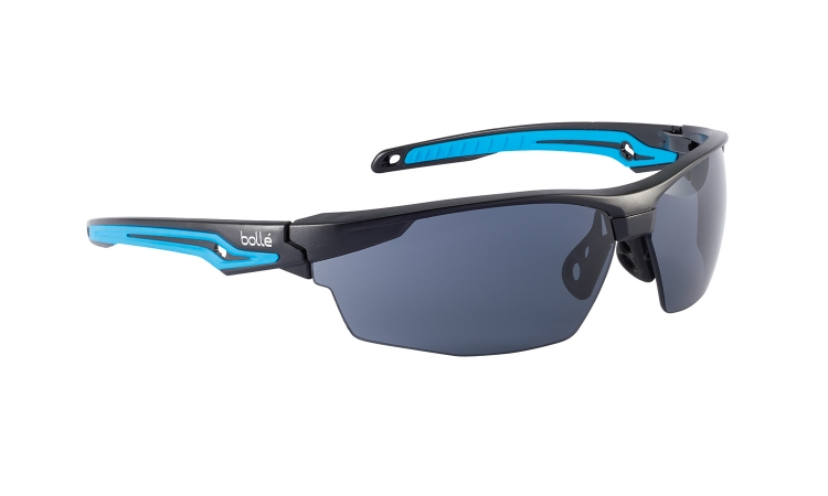 Bolle Tryon TRYOPSF Safety Glasses