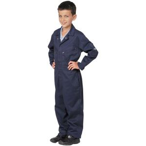 Junior Workwear