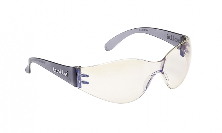 Bolle Bandido BANESP Safety Glasses